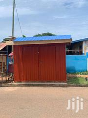 Container   Manufacturing Equipment for sale in Greater Accra, Ledzokuku-Krowor