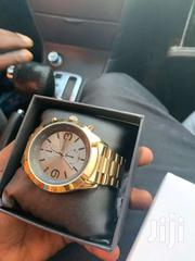 Original Kenneth Cole Watch | Watches for sale in Greater Accra, Dansoman