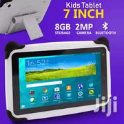 Kids Edutainment Tablet Q57 | Tablets for sale in Greater Accra, Avenor Area