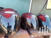 Motobike Helmets | Motorcycles & Scooters for sale in Greater Accra, Cantonments