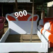 Double Bed | Furniture for sale in Greater Accra, Achimota