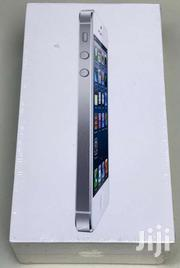 iPhone 5 16GB Unlocked New | Mobile Phones for sale in Greater Accra, Accra Metropolitan