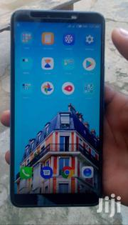 Tecno Spark 2 Slightly Used   Mobile Phones for sale in Greater Accra, Nungua East