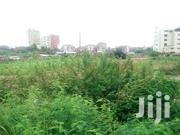 Land For Sale $4.7 M   Land & Plots For Sale for sale in Greater Accra, Dzorwulu