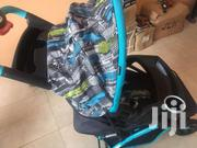 Baby Stroller(New) | Prams & Strollers for sale in Western Region, Ahanta West