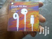 Original iPhone Earpiece From UK | Clothing Accessories for sale in Greater Accra, Osu