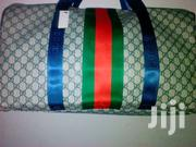 Travelling Bag | Bags for sale in Greater Accra, Kwashieman