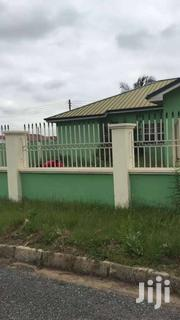 Apartment For Rent   Houses & Apartments For Rent for sale in Eastern Region, Akuapim North