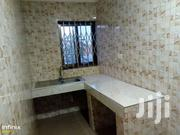 Executive Single Room Self Contain For Rent At Spintex | Houses & Apartments For Rent for sale in Greater Accra, Teshie-Nungua Estates