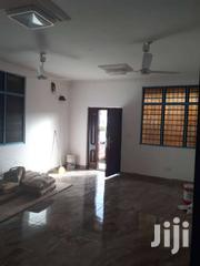 2bedrooms For Rent @ ADJEIKOJO SUNCITY. TEMA WEST | Houses & Apartments For Rent for sale in Greater Accra, Tema Metropolitan