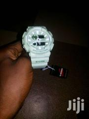 G-shock Watch | Clothing Accessories for sale in Greater Accra, Adenta Municipal
