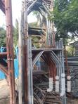 Decking Plate/Scaffold Italian/Plywood No/Woods No/Scaffolds/Props/ | Manufacturing Materials & Tools for sale in Awutu-Senya, Central Region, Ghana