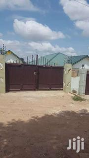 3bedroom Self 4 Rent Kwabenya Acp   Houses & Apartments For Rent for sale in Greater Accra, Ga West Municipal