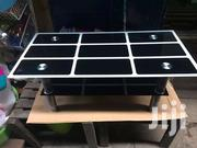 Center Tables | Furniture for sale in Greater Accra, Abossey Okai