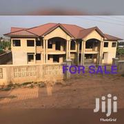 8bedrooms For Sale At Takoradi Pm For More Deals. | Houses & Apartments For Sale for sale in Greater Accra, Okponglo
