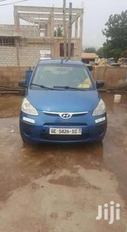 Hyundai I10 For Sale | Cars for sale in Greater Accra, Ga East Municipal