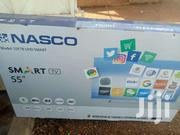 NASCO TV 55' | TV & DVD Equipment for sale in Northern Region, Tamale Municipal
