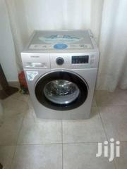 Samsung 7kg Washing Machine | Home Appliances for sale in Greater Accra, East Legon