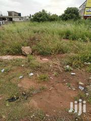 Roadside Land For Sale At Oyarifa | Land & Plots For Sale for sale in Greater Accra, Adenta Municipal