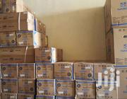 Nasco 1.5hp AC | TV & DVD Equipment for sale in Greater Accra, North Labone