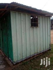 Container | Commercial Property For Sale for sale in Greater Accra, Mataheko