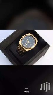 Nixon Watch | Watches for sale in Greater Accra, East Legon (Okponglo)