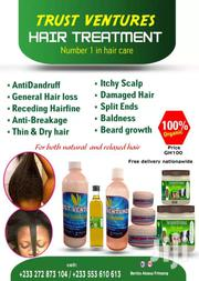 Chebe Hair Set | Hair Beauty for sale in Greater Accra, Darkuman