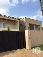 3 Bedrooms Self Conpound Airport Residential Area. | Houses & Apartments For Rent for sale in Upper West Region, Lawra District