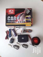 Car Alarm System | Vehicle Parts & Accessories for sale in Greater Accra, Abossey Okai