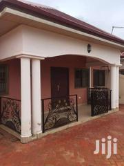 Executive Three Bedroom House For Sale At Lakeside   Houses & Apartments For Sale for sale in Greater Accra, Darkuman