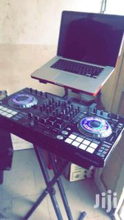 Pioneer Ddj Sx | TV & DVD Equipment for sale in Greater Accra, Achimota