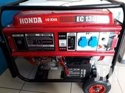 CC# HONDA 10KVA SUPER GENERATOR | Electrical Equipments for sale in Greater Accra, Tesano
