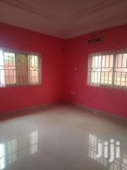 Three Bedrooms At East Legon | Houses & Apartments For Sale for sale in Greater Accra, Okponglo