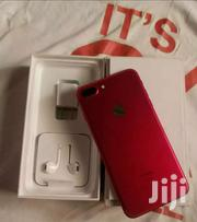 Apple iPhone 7 Plus 256gig | Mobile Phones for sale in Greater Accra, Tesano