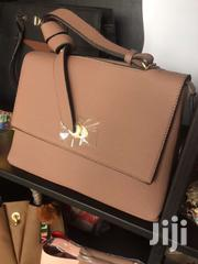 Brand New Bag | Bags for sale in Greater Accra, Nii Boi Town