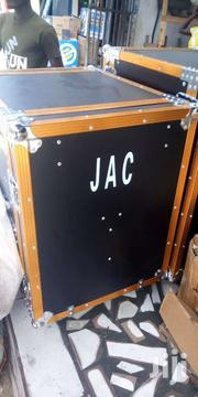 Jac 16u Music Rack | Audio & Music Equipment for sale in Greater Accra, Accra Metropolitan