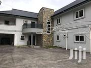 4 Bedroom House For Sale At East Legon | Houses & Apartments For Sale for sale in Greater Accra, East Legon (Okponglo)