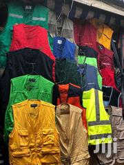 Jacket | Clothing for sale in Greater Accra, Accra Metropolitan