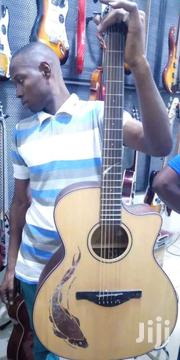 Powerful UK Branded Acoustics | Musical Instruments for sale in Greater Accra, Accra Metropolitan