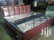 Royal Leather Bed Mattress | Furniture for sale in Greater Accra, Osu