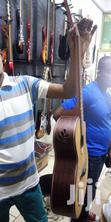 Powerful UK Branded Acoustics | Musical Instruments for sale in Accra Metropolitan, Greater Accra, Ghana