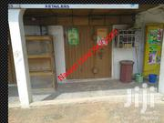Store For Rent At Atonsu Unity Oil Main Road | Commercial Property For Rent for sale in Ashanti, Kumasi Metropolitan