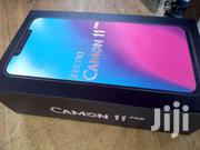 Tecno Canon 11 Pro 64igg | Mobile Phones for sale in Greater Accra, Dzorwulu