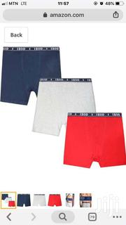 Izod Boxers 3in1 Briefs | Clothing Accessories for sale in Greater Accra, Abelemkpe