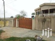 Oheneba | Houses & Apartments For Rent for sale in Greater Accra, Kwashieman