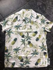 Summer Shirts | Clothing for sale in Greater Accra, East Legon