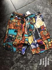 Shorts For Sale | Clothing for sale in Greater Accra, East Legon