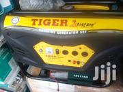 Tiger Generator | Electrical Equipments for sale in Greater Accra, Adenta Municipal