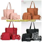 Ladies Sets Bag | Bags for sale in Greater Accra, Adenta Municipal