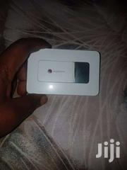 Vodafone Mifi | Clothing Accessories for sale in Greater Accra, Ga West Municipal